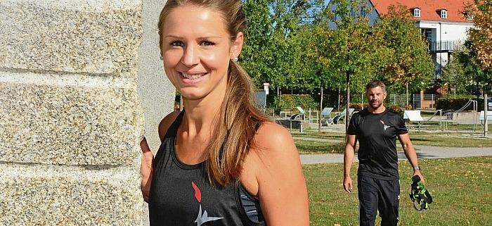 Bild für Blogbeitrag über Referenz Website für Personal Trainer Damir Kraljic